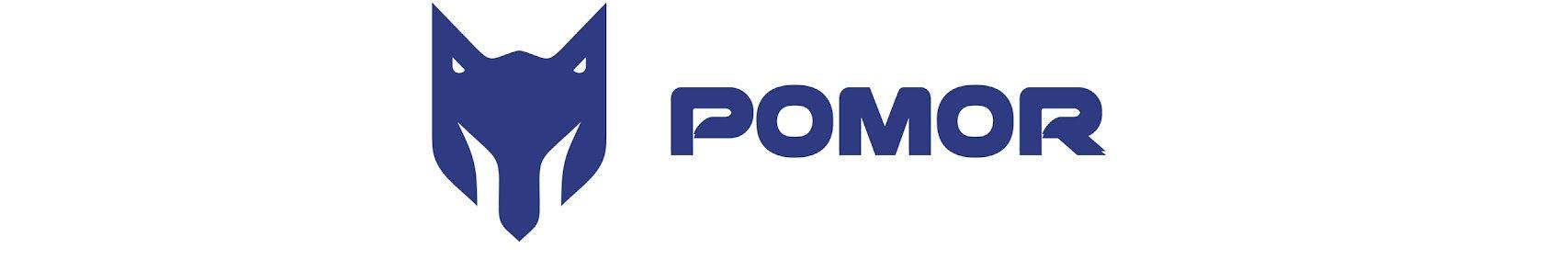 Помор / Pomor